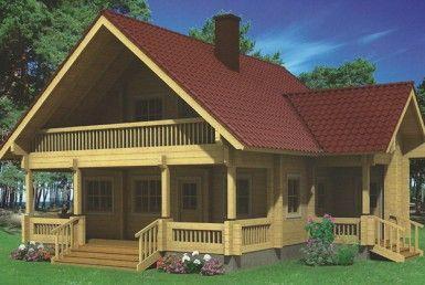 casa madera madereco villasuso196