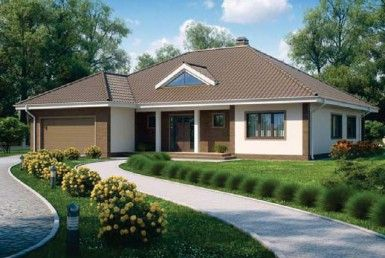 casa madera madereco zapardiel251
