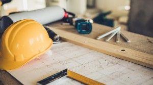 cuento tiempo construir casa prefabricada