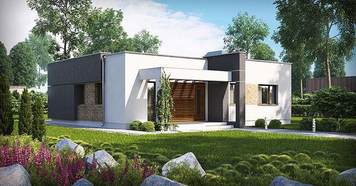 casa madera norgeshus 105 1
