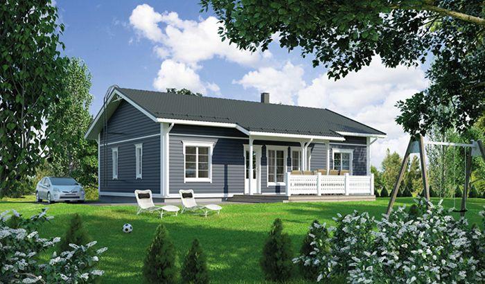 casa madera norgeshus 107 2
