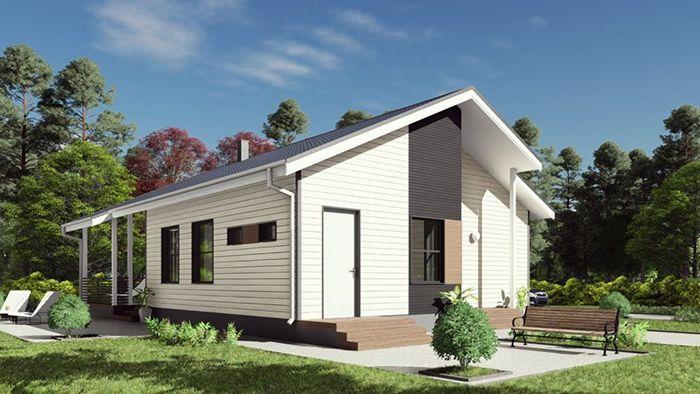 casa madera norgeshus 109 1