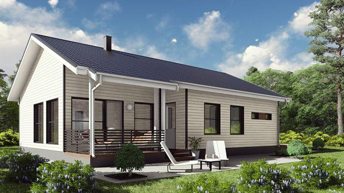 casa madera norgeshus 109 2