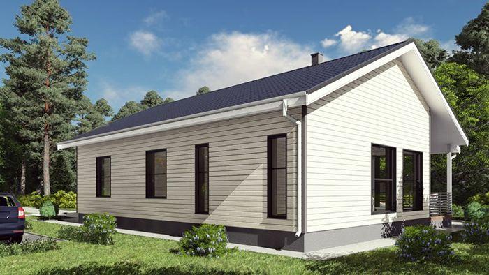 casa madera norgeshus 109 3