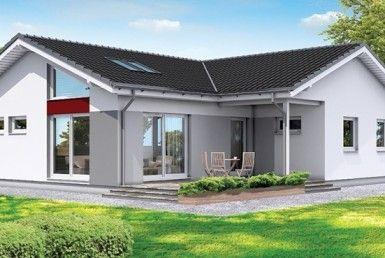 casa madera norgeshus 111