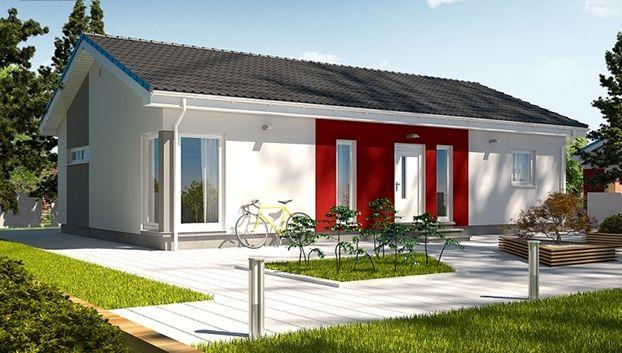 casa madera norgeshus 115 1