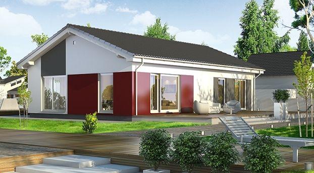 casa madera norgeshus 115 2