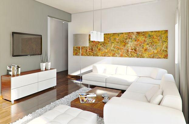 casa madera norgeshus 115 3
