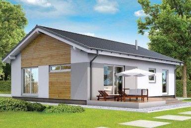 casa madera norgeshus 115