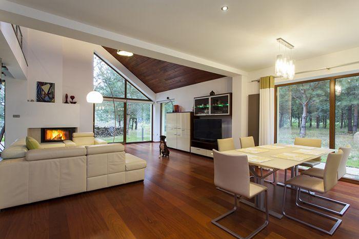 casa madera norgeshus 117 1