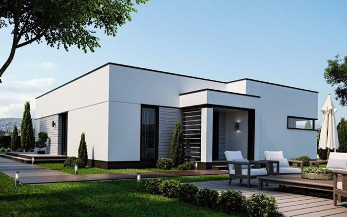 casa madera norgeshus 124 1