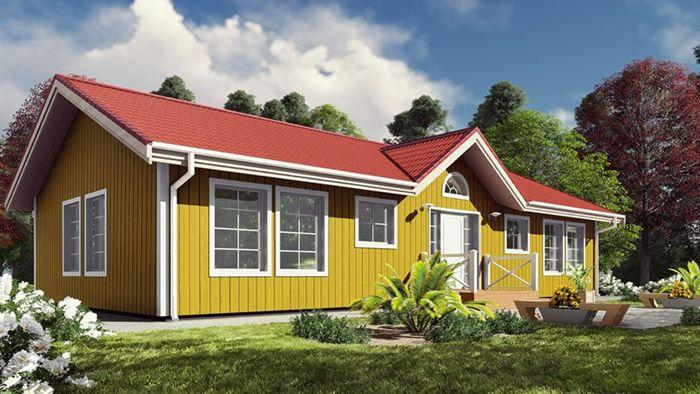 casa madera norgeshus 131 1