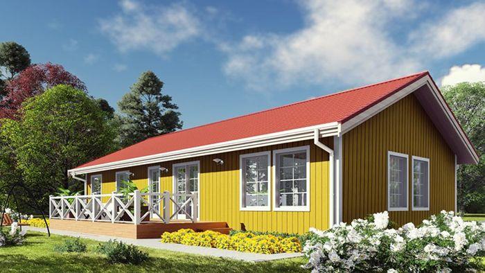 casa madera norgeshus 131 2