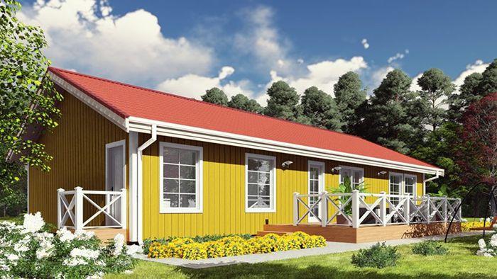 casa madera norgeshus 131 3