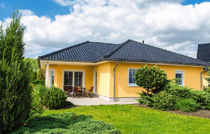 casa madera norgeshus 134