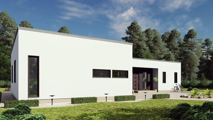 casa madera norgeshus 141 1