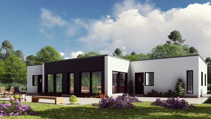 casa madera norgeshus 141 2