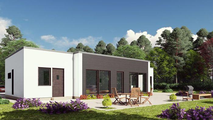 casa madera norgeshus 141 3