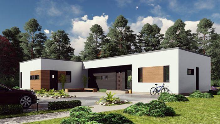 casa madera norgeshus 141 4