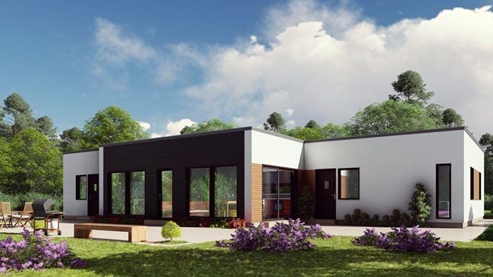 casa madera norgeshus 141 5