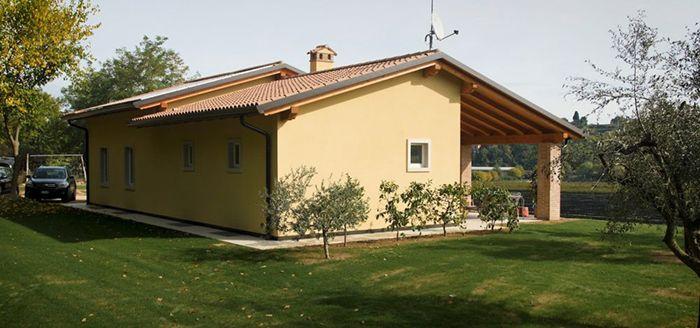 casa madera norgeshus 145 1