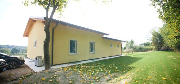 casa madera norgeshus 145 2