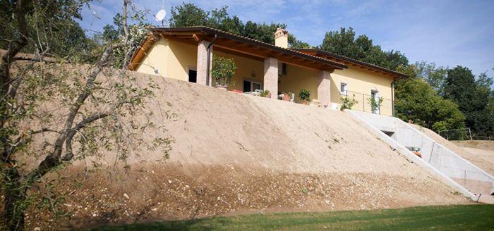 casa madera norgeshus 145 3