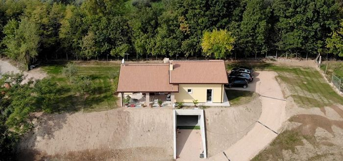 casa madera norgeshus 145 4