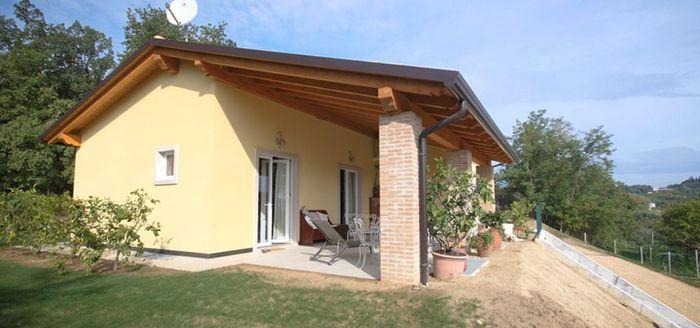 casa madera norgeshus 145