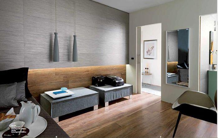 casa madera norgeshus 150 3