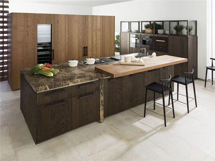 casa madera norgeshus 150 8