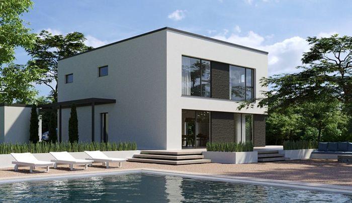 casa madera norgeshus 200 1
