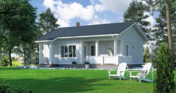 casa madera norgeshus 87 1