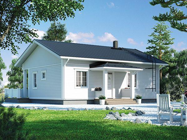casa madera norgeshus 87 2
