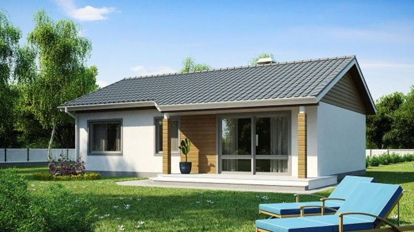casa madera norgeshus 87