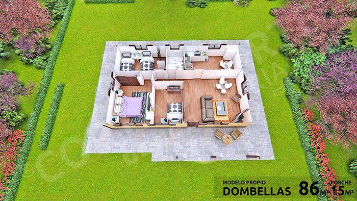 casa modular acero cortabitarte dombellas 11