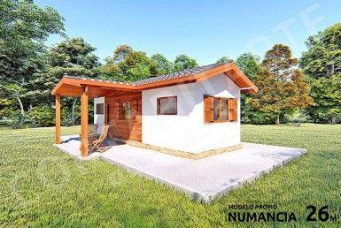 casa modular cortabitarte numancia 1
