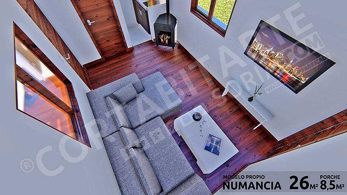casa modular cortabitarte numancia 8