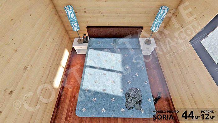 casa modular cortabitarte soria 10