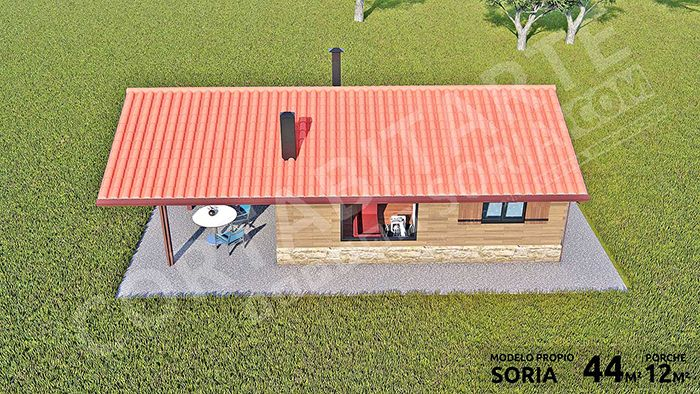 casa modular cortabitarte soria 4