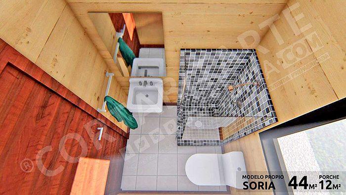 casa modular cortabitarte soria 9