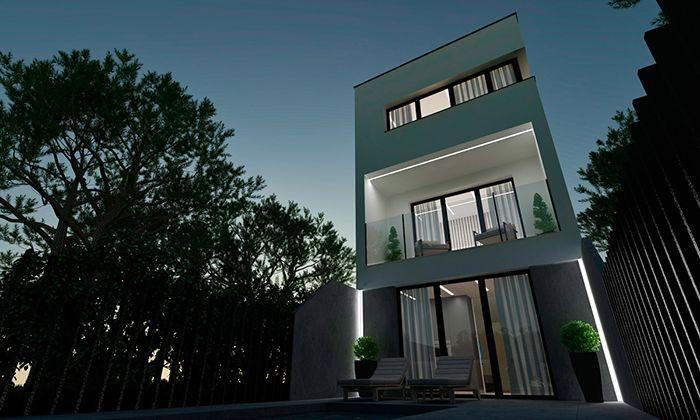 casa madera conarsystems cs206a 1