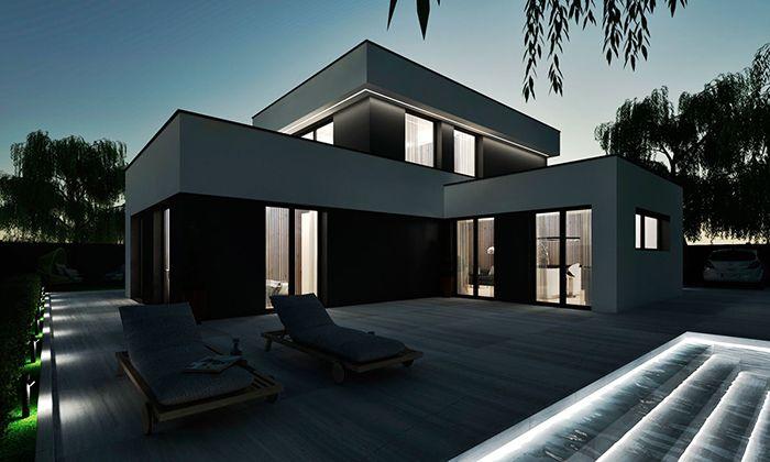 casa madera conarsystems cs210a 1