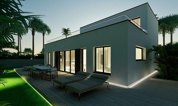 casa madera conarsystems cs212a 3