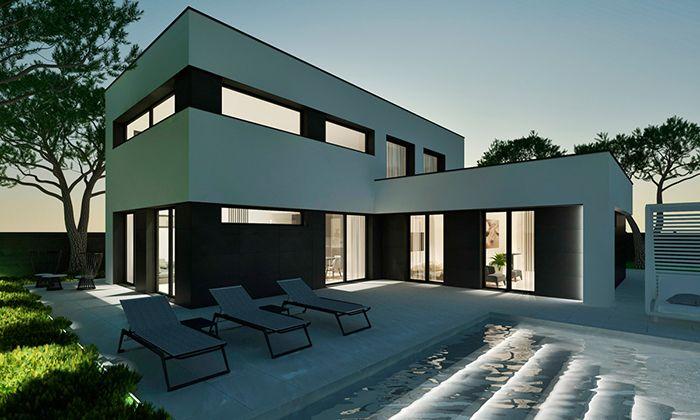 casa madera conarsystems cs213a 1