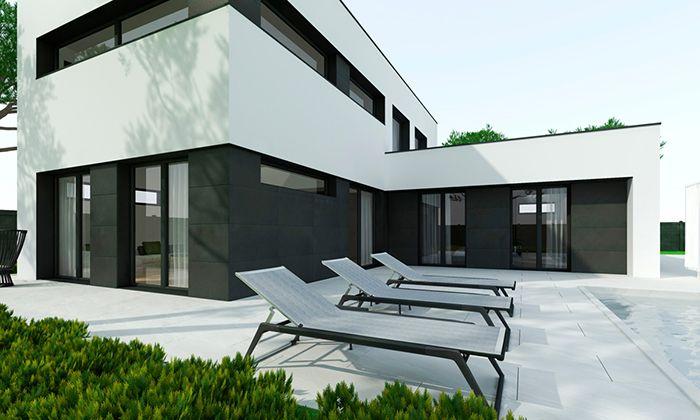 casa madera conarsystems cs213a 2