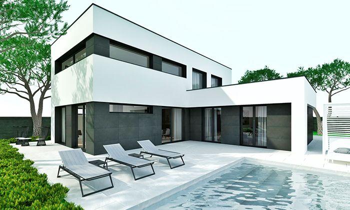 casa madera conarsystems cs213a