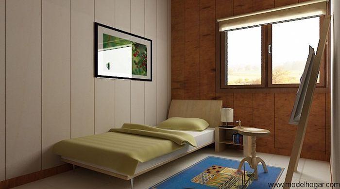 casa modular hormigon modunova aire 5