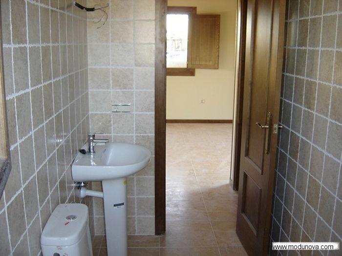 casa modular hormigon modunova alisio 5