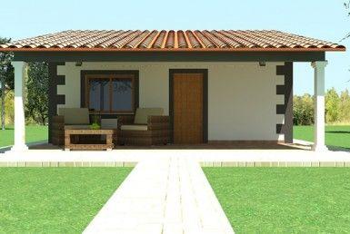 casa modular hormigon modunova alisioporche